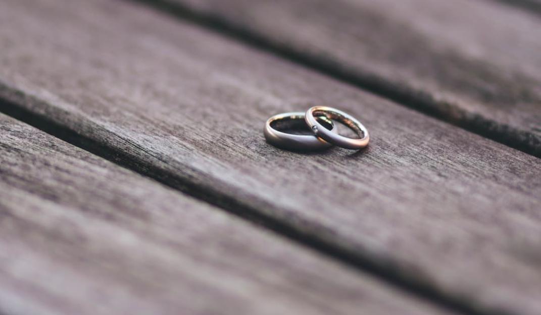 rachat de crédit pendant une séparation ou un divorce