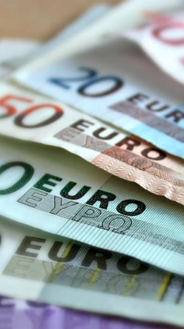 Combien coûte le regroupement de crédits