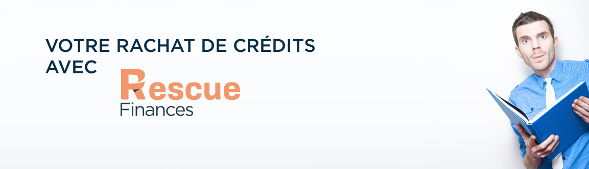 Crédits éligibles au regroupement de dette