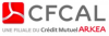 logo_CFCAL