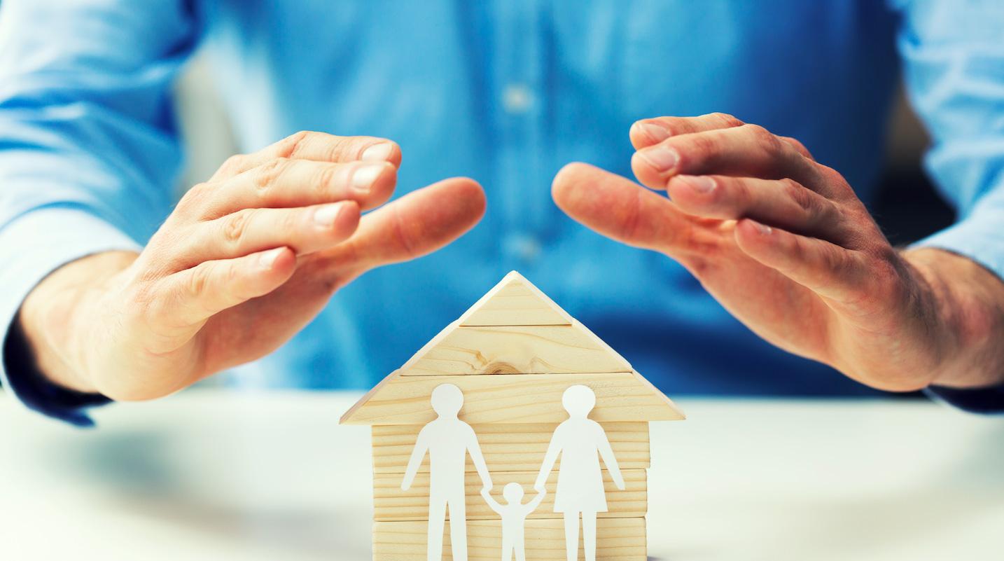 rachat-de-credit-hypothecaire
