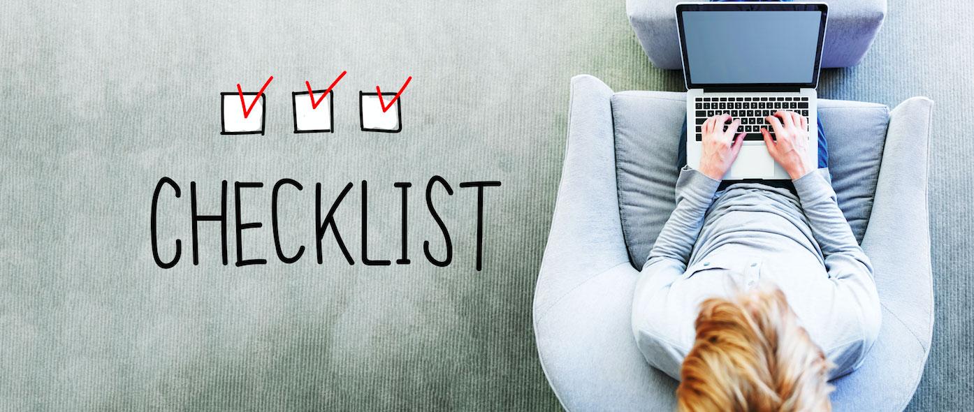 Checklist-rachat-de-credit