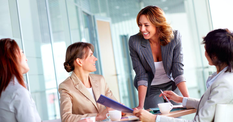 mon banquier ou mon employeur peuvent-ils être contactés par l'organisme qui fait mon rachat de crédit