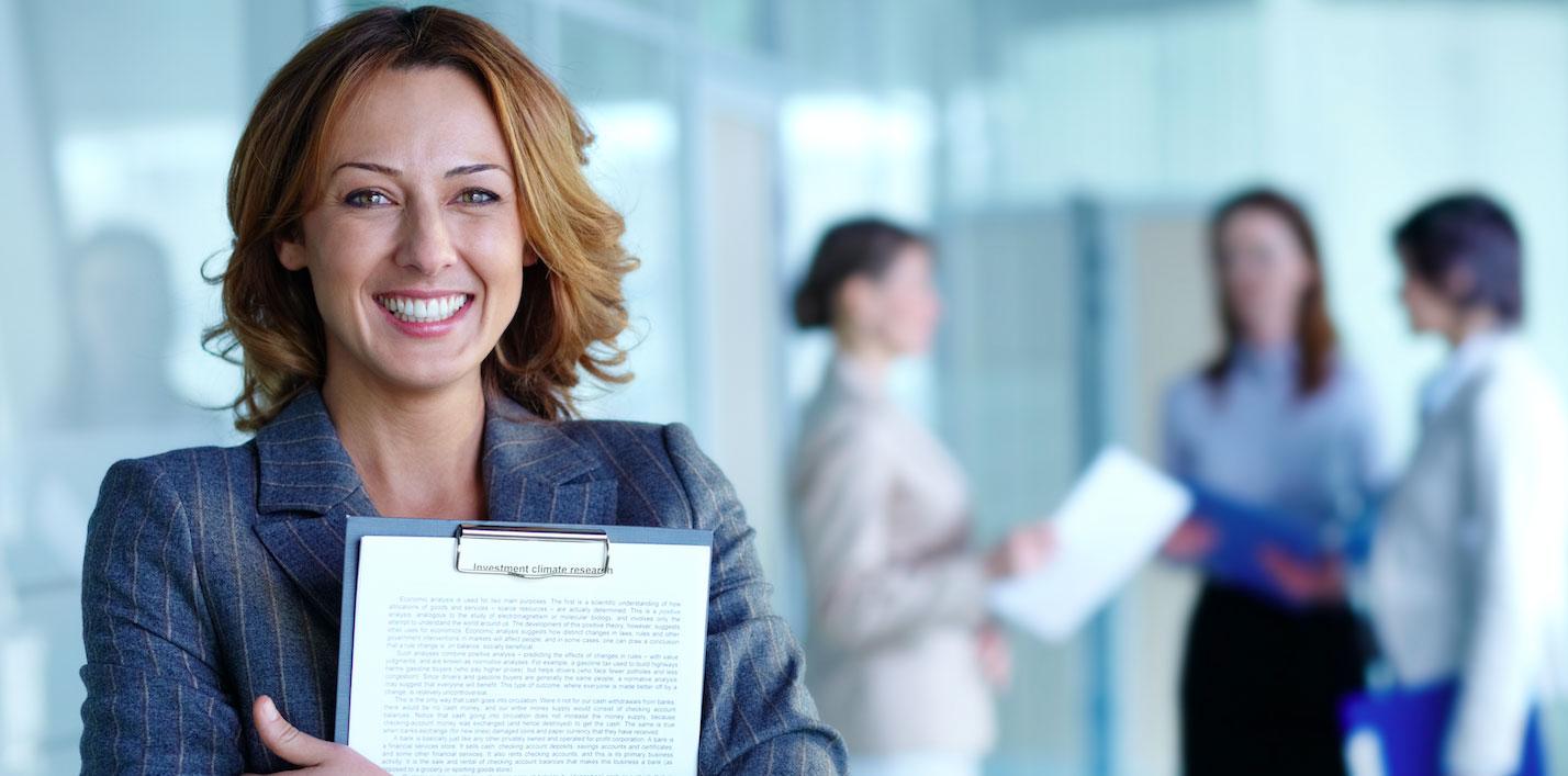 employeur-rachat-de-credit