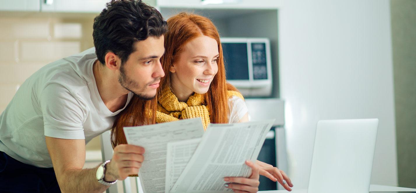 combien coûte l'analyse d'un rachat de crédit